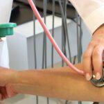 Jakie usługi obejmuje prywatna opieka pielęgniarska?