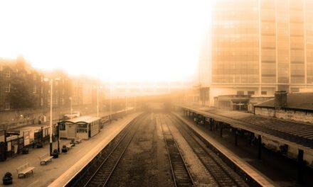 Jakie schorzenia powoduje smog?
